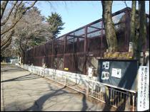 その他の塗装 施工事例3 鉄柵after